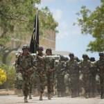somali-army-1