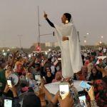 icon-sudan-protest-woman