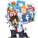 images-social-media-2-1