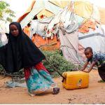 somali-kids