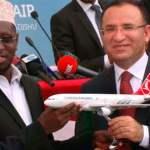 turkey-flight-to-somalia