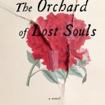 book-review-the-orchard