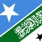 flag-somaliland
