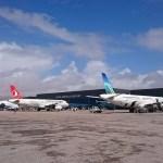 mogadishu-airport-1