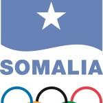 somali-noc-logo