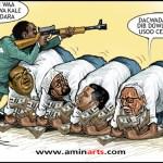 cartoon – maamul-goboleedyadii dhacay