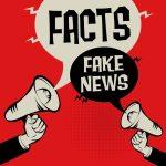 fake-news-fact