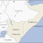 map-east-africa-1