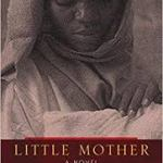 little-mother