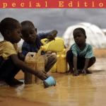 special-edition-1