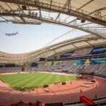 dooxa-khaliifa-stadium