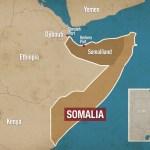 map-somalia-1