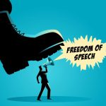 freedom-of-speech-1-1