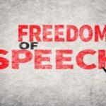 freedom-of-speech-1