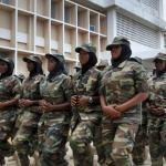 somali-army-w