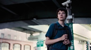 x-y-asa-butterfield