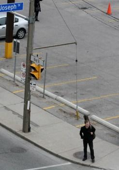 Toronto 2009