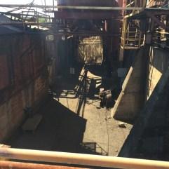 sloss-furnaces-13