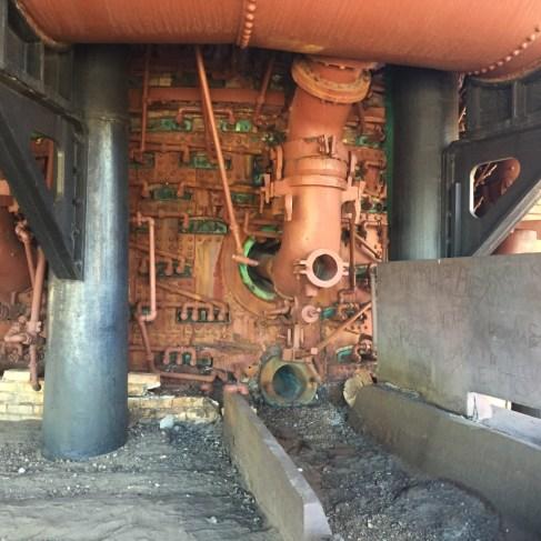 sloss-furnaces-23