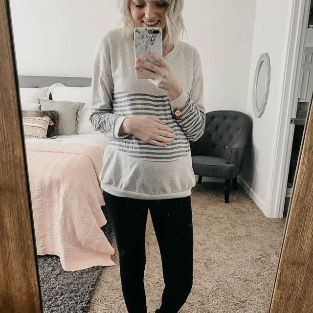 29 weeks with my lovely lady lump and time justhellip