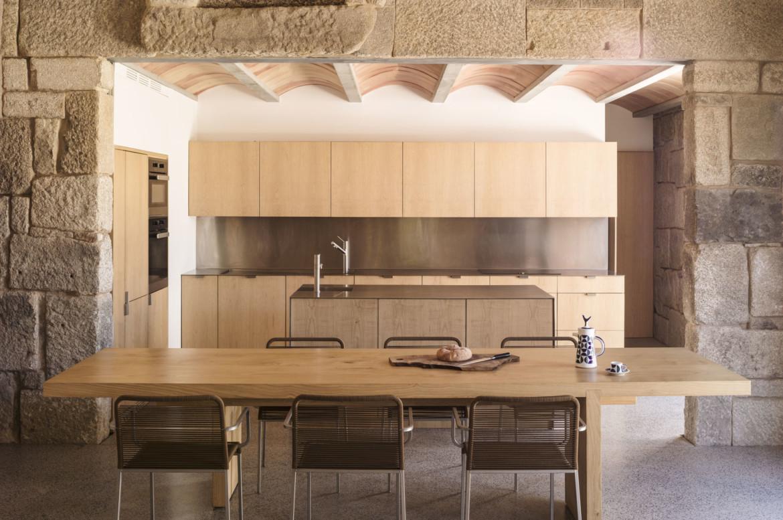 jamie-fobert-architects-camino-de-playa-galicia-Ciro-frank-schiappa4