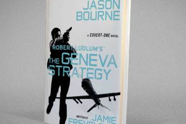 Geneva Strategy