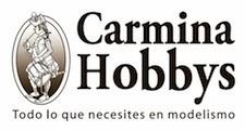 CarminaHobbys