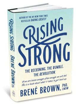 Rising-Strong