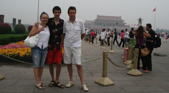BeijingDay2