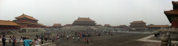 Beijing_ForbiddenCity
