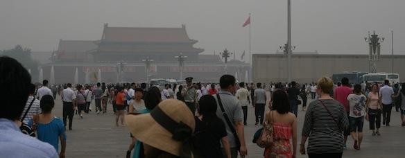 Beijing_TianAnMen
