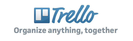 TrelloLogo