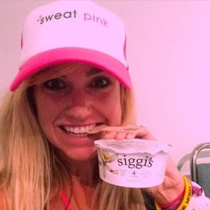 Siggi's Dairy Yogurt - daily siggi's