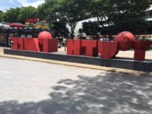 Youth Park Singapore