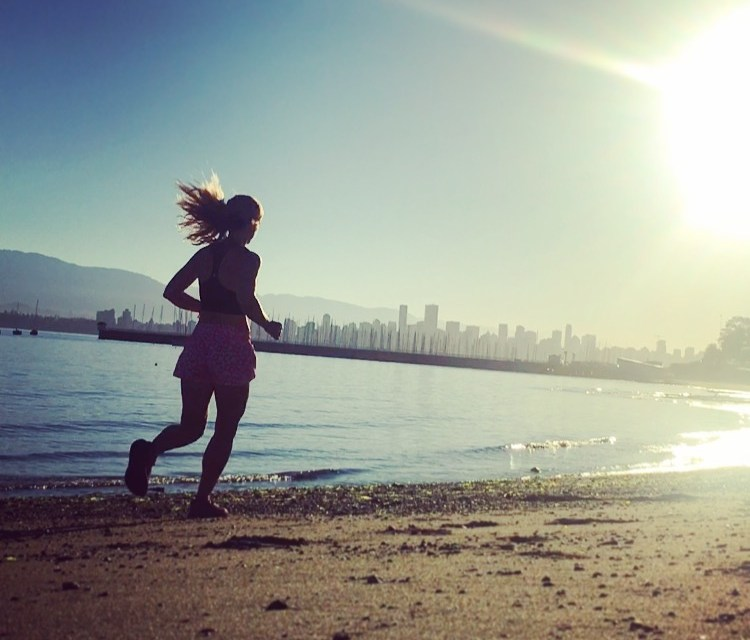 Vancouver travel