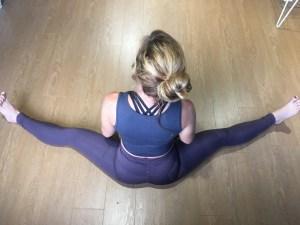 fit yogi
