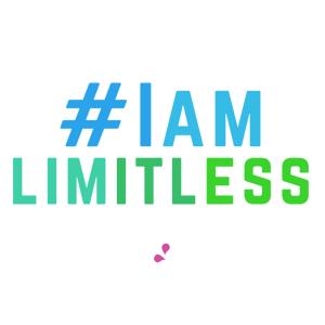 Gixo #IAmLimitless