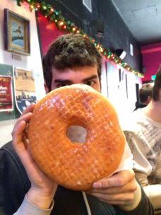 denver-doughnut-photographer