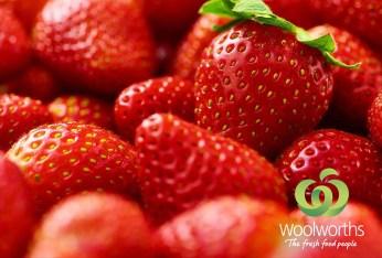 Woolworths_Brand WEB STRAW