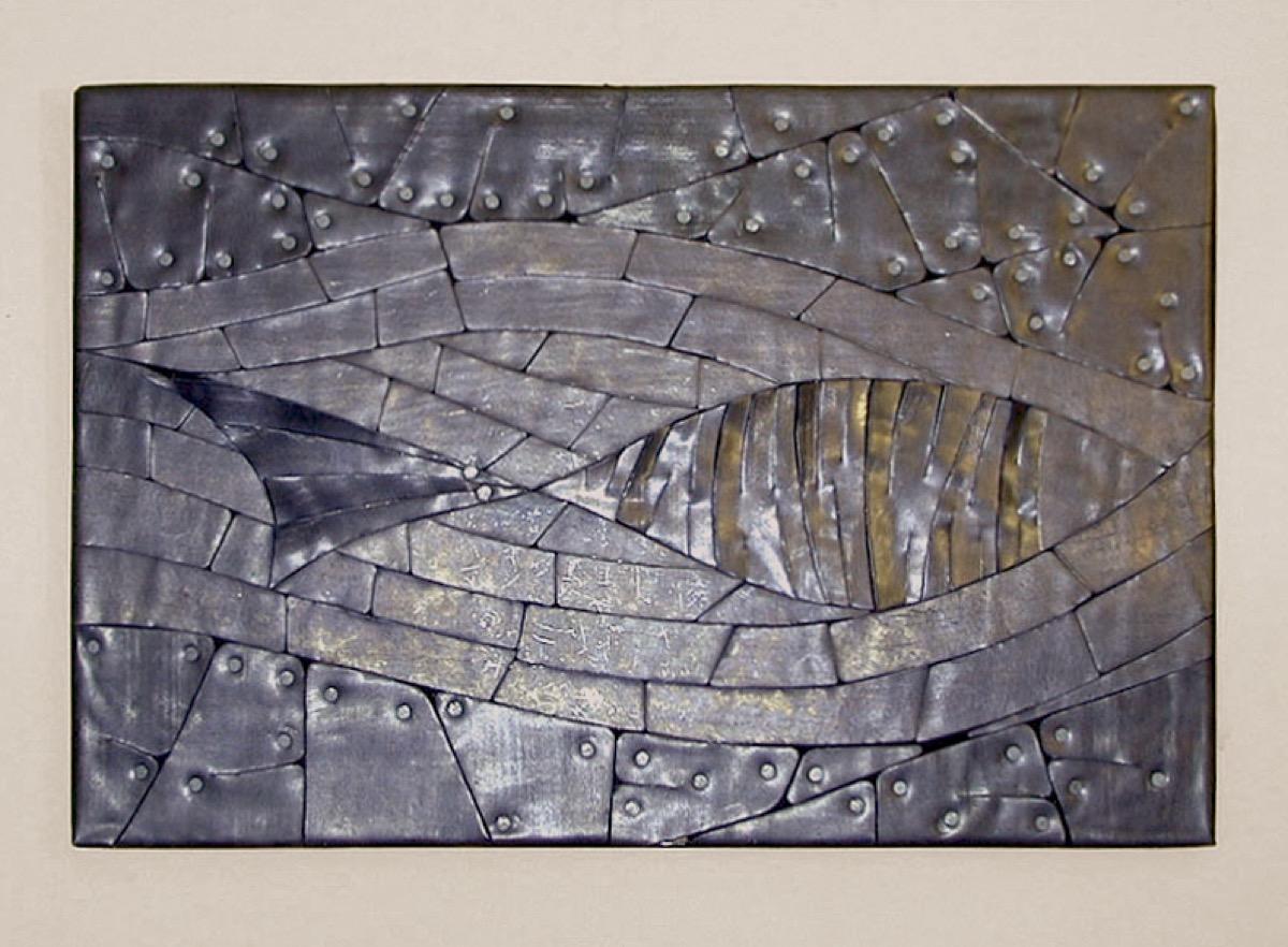 jamie_mccartney_Lead fish edit