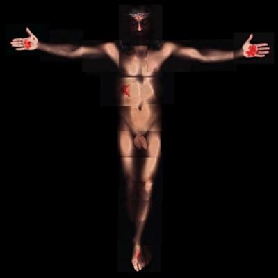 resurrection-400x400
