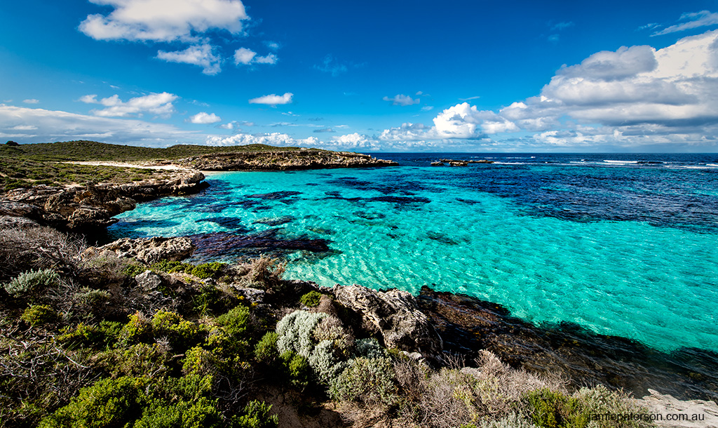 rottnest island, seascape photography, australian landscape photography, rotto