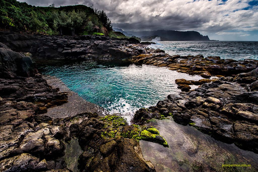 kauai beaches, kauai photos, kauai photography,