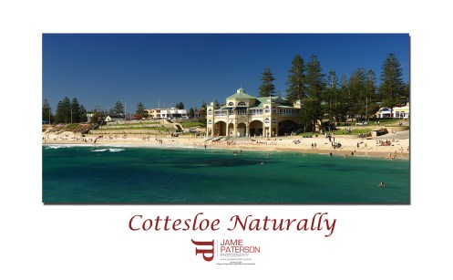 cottesloebeach