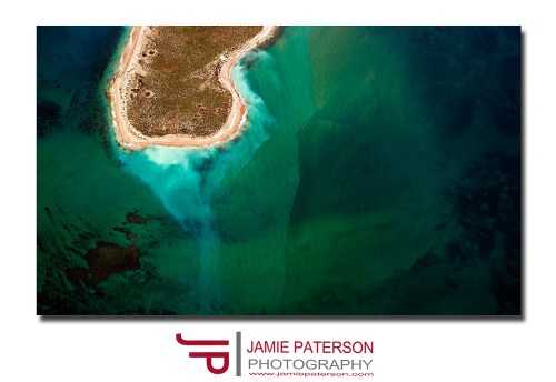 australian landscape photography, landscape photography australia, exmouth, aerial photography
