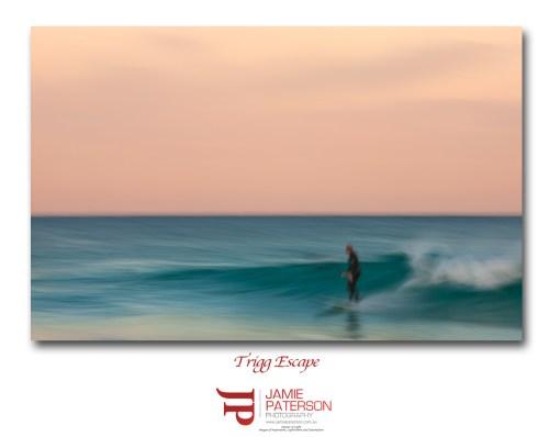 surf photography, australian landscape photography, landscape photography, seascape photography