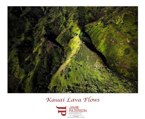 kauai, na pali coast, landscape photography, australian photographer, aerial photography