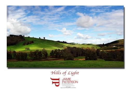 nannup, balingup, landscape photography, farms, farmland, australian photographer, australian landscape photography