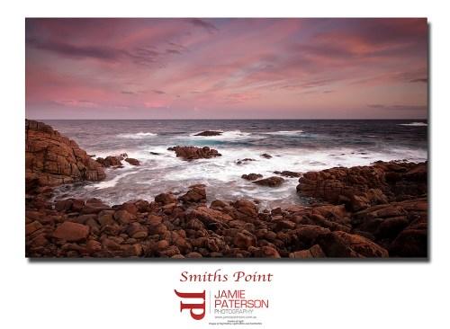yallingup, landscape photography, seascape photography, australian photographer,