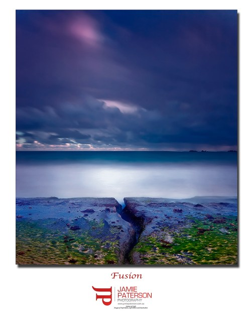 perth, western australia, seascape photography, long exposure, landscape photography